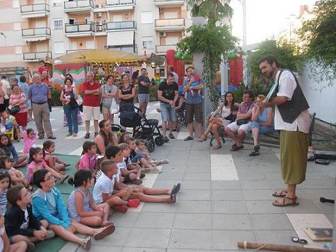 prostitutas en punta umbria prostitutas portugalete